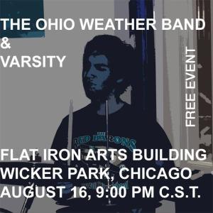OWB Chicago