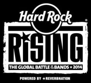 news140106_hard-rock-rising2014_main