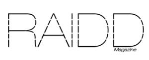 RaidDD