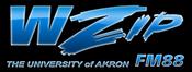 WZIP_logo