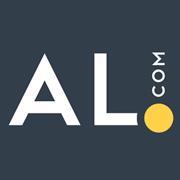 al.com_