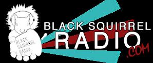 BSR_New_Banner