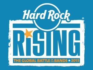 hardrockrising2015