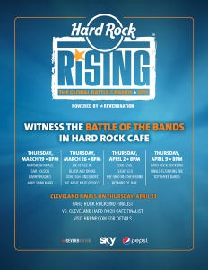 hard-rock-rising-flyer-1
